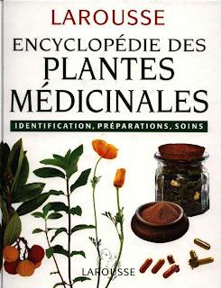 livres de pharmacologie pr les etudiants en pharmacie 1