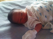1 week old....baru maa...