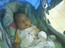 Emeth Hirzy Halifi