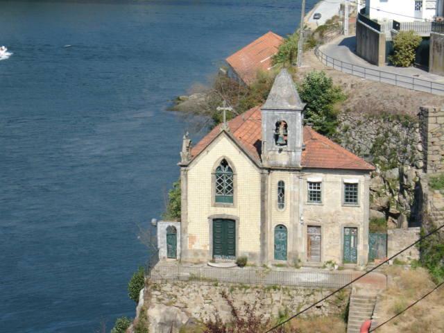 À descoberta do Porto! - Página 2 Serra+do+Pilar+e+Porto+rib+18.08.2010+108