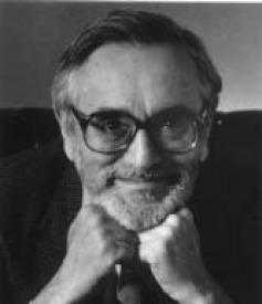 Salvador Minuchin. The father of Structural Family Therapy. This ...