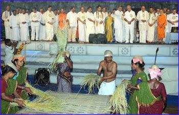 tulu grama da drishya -vishwa tulu sammelana-2009