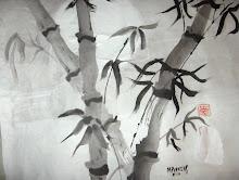 Meredith's art