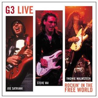http://4.bp.blogspot.com/_G_-CrOpaLII/STFl7f3fpdI/AAAAAAAAACI/4dlFWJDIsVE/s400/G3+Rockin+in+the+Free+World-Front.jpg