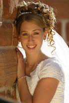 Lauren Hardy Nelson