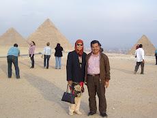 Egypt (2008)