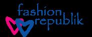 Fashion Republik