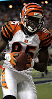 Ocho Cinco needs to get back to basics next year