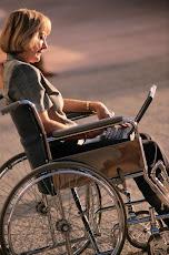 Curso Estudiantes con discapacidad