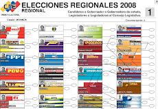 SERVICIO PUBLICO ¿Sabes cómo vas a realizar tu derecho de votar?, no importa tu tendencia política