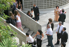 Actividades Programadas con motivo de la XXVI promoción de Licenciados e Ingenieros