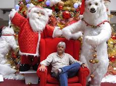"""Feliz Navidad y prospero año nuevo les desea """"No preguntes Léelo Aquí"""""""