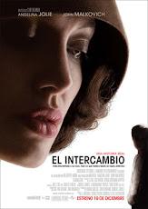 """Cátedra de Cosmovisión Cineforo """"El Intercambio"""" El drama del secuestro infantil """""""