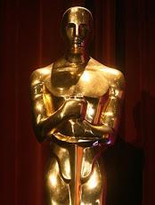 Domingo 22 de febrero del 2009, Fastuosa la ceremonia 81 de los premios Oscar.