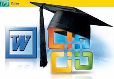 Alianza estratégica UNE- MICROSOFT Conferencia a los nuevos estudiantes