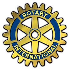 En la noche Conferencia de Juan Miguel Avalos para los miembros del Rotary Club