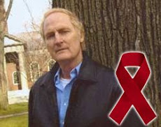 Investigador de Harvard coincide con el Papa sobre los preservativos en África