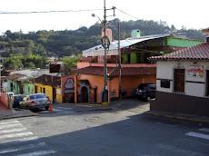 Pasteleria Pastel House en el Hatillo