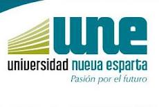 """Ciclo de Talleres """"Calidad y Compromiso Social en Educación Superior 2009."""