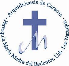 Invitación a todos a celebrar (Parroquia María Madre Del Redentor), la SOLEMNIDAD DE CORPUS CHRISTI