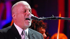 """We Didn't Start The Fire"" by Billy Joel esta canción es todo un tratado de los sucesos históricos."