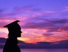 Universidad Nva. Esparta Misa de acción de gracias viernes 5  y Acto de grado sábado 6