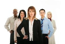 Conferencia sobre Coaching, metodología para facilitar asertivamente el desarrollo profesional