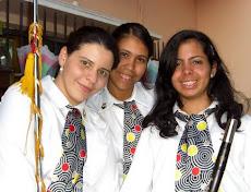Banda Municipal de Música de El Hatillo Invita al Concierto de Apertura de la Fiesta de la Música