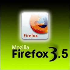 """Desde 30 junio disponible """"Firefox, 3.5 ahora más Firefox que nunca"""""""