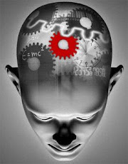 """Invitación a la Charla: """"INFLUENCIA: Psicología de la Persuasión. VENDER""""."""