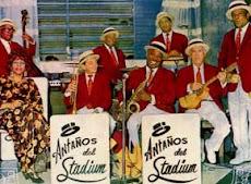 Este  jueves 23 de julio a las 6pm, la música cañonera se hará escuchar en la Plaza El Hatillo