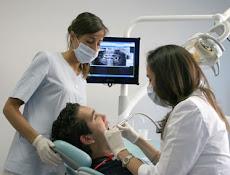 Operativo odontológico 22, 23 y 24 Septiembre