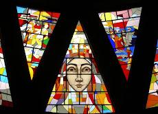Procesión en honor a la Virgen de Coromoto, este viernes 11 de Septiembre en El Hatillo