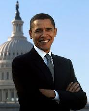 Entrega de PREMIOS Nobel de la PAZ, El Presidente Barack OBAMA fue reconocido, por su labor