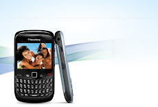 """Venezuela y el """"El Blackberry,  las ventas anuales duplican a las de Brasil y México, juntos"""""""