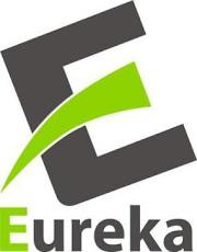 Medio millar de jóvenes ingeniosos compiten por los premios Eureka