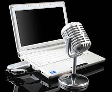La MEGA 107.3 FM transmite desde la Universidad Nueva Esparta Síguelo por Twitter