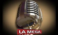 Rossy ZAPATA es entrevistada por la MEGA 107 FM y explica todas las bases para inscribirse