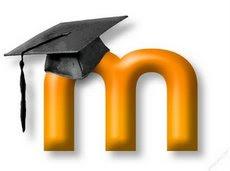 Curso de MOODLE UNE dirigido a profesores del área de derecho y cátedras de conocimiento general