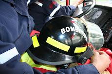 Proceso de formación de las brigadas de voluntarios UNE