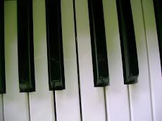 El ejercicio de composición es un ejercicio de observación.