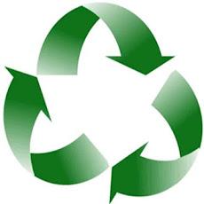 Se ecológico Usa Twitter y NO cortes arboles, ahorra papel