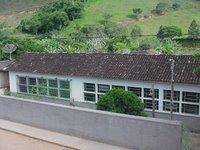 Escola E. Prof. Ernesto de Melo Brandão