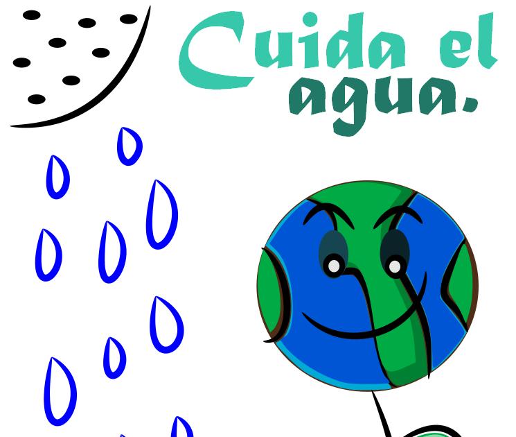 Maria nevarez propuesta de solucion para el cuidado del agua for Llave tirando agua