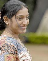 Kaana Kanmani (2009) - IMDb