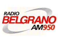 RADIO BELGRANO