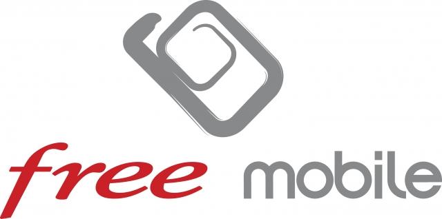 Un aperçu des forfaits Free Mobile à venir?:Telephone Mobile