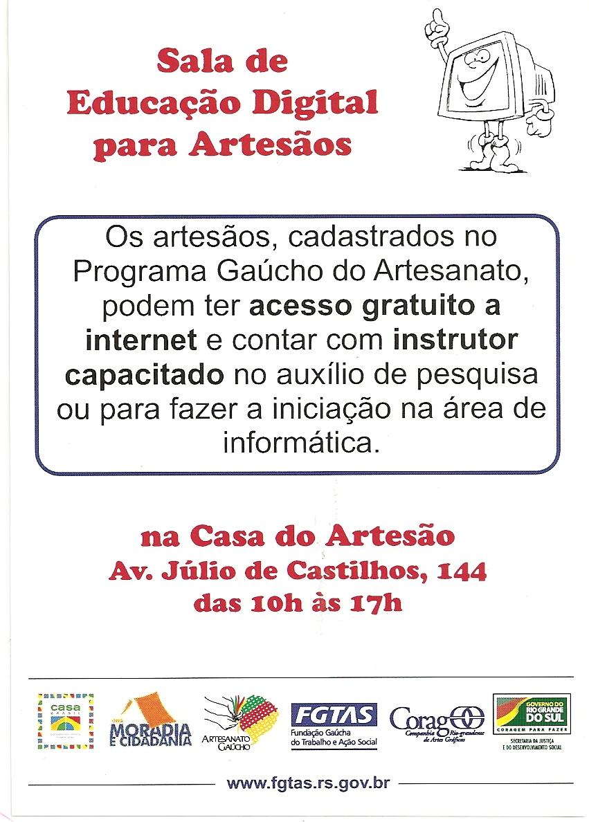 Aparador Pelos Masculino ~ Patiz u00e3o Artesanatos RS Artesanato Gaúcho!!!