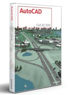 Download pc mega rapido pro 2 1 serial autocad 2010 crack e serial