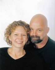 John and Jody